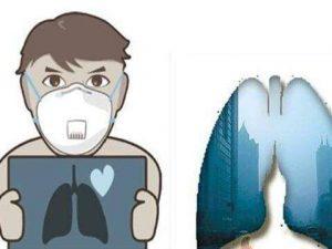 治疗非小细胞肺癌药物克唑替尼